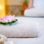 How Can the Spa Session Be Beneficial For You During Travel?