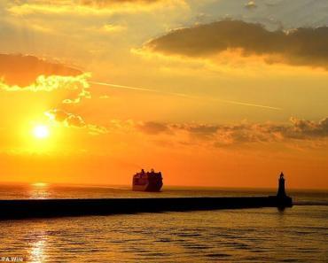 sunset-photography-ideas