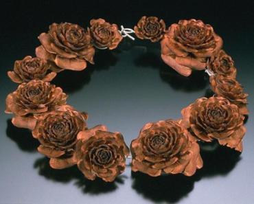 wood-necklace-designs