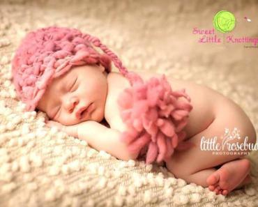 crochet-baby-hat-design