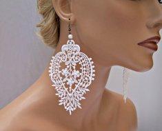 lace-earrings-etsy