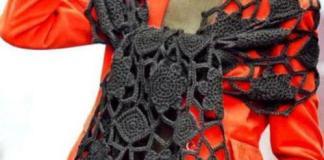crochet-shawl-patterns