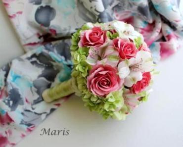 handmade-bridal-bouquet