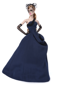 Perfect Reign Tatyana Alexandrova Limited Edition Size of 700 Dolls Estimated Ship Date: Approximately Late August 2015 Suggested Retail Price: $135.00 Available for Pre-order from Any Authorized Integrity Toys Dealer.
