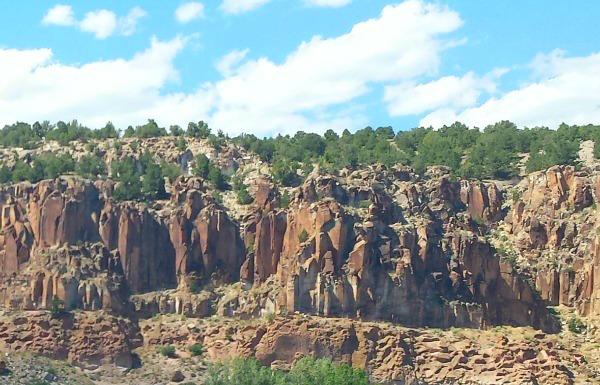 road trip lifecoachlinda.com