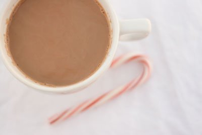 peppermint mocha: Chocolate Mocha tasty goodness... or DIY gifts #chocolate #mocha #gifts