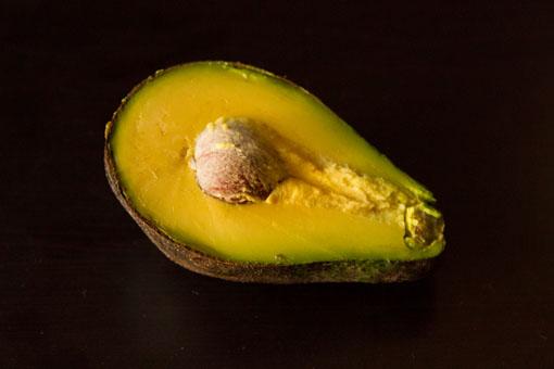 Avocado Reviews pinkerton avocado