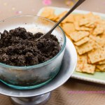 Black Olive Tapenade | Life Currents https://lifecurrentsblog.com