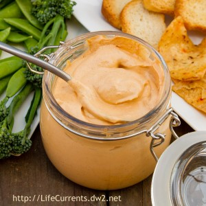 Awesome Sauce | Life Currents #vegan #sauce #awesomeSauce https://lifecurrentsblog.com