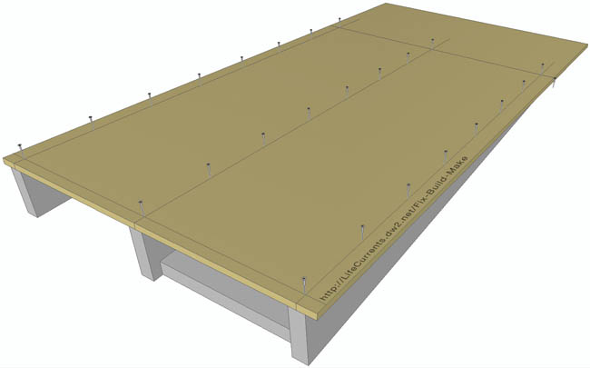 Wheelchair Accessible Ramps Post with Free Building Plans 10_ScrewLayout