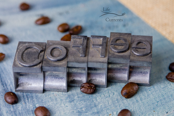 The perfect cup of coffee -What do those coffee roast levels mean?
