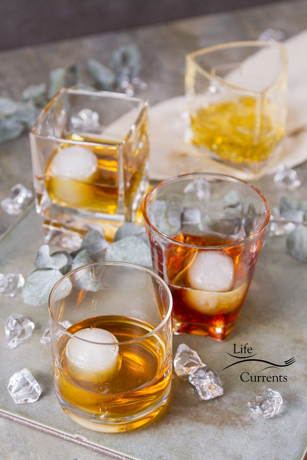 How to host a whiskey tasting party - Whiskey is a catch-all term that includes bourbon, rye, scotch, and American whisky
