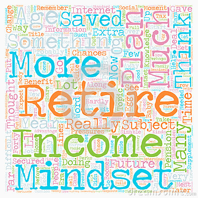 10 Must Know Retirement Terms & Tips