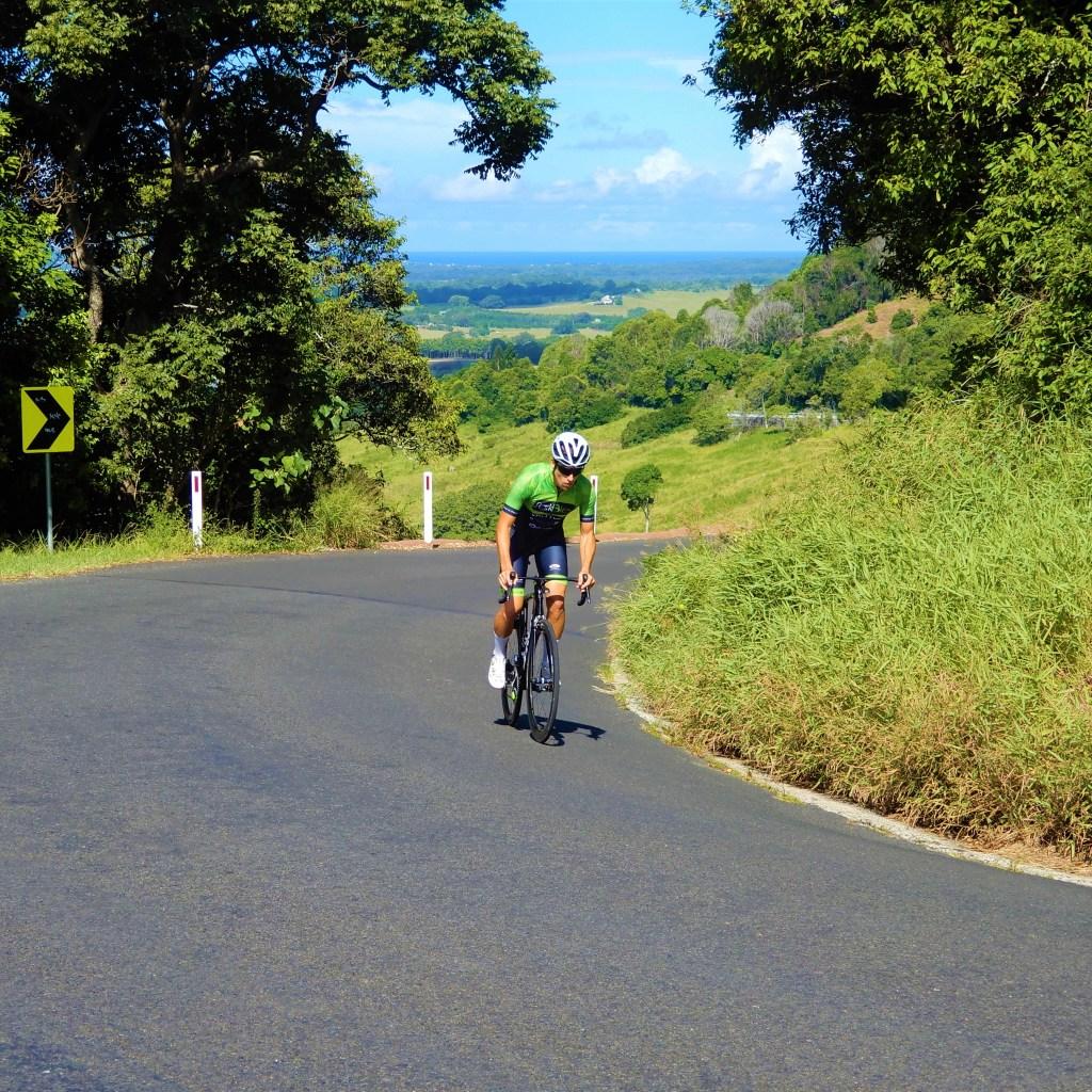 bryon bay cycling tour byron bay bike hire