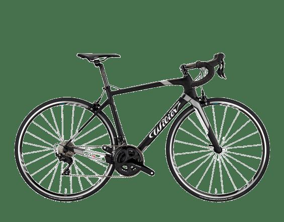 Willier Road Bike Upgrade