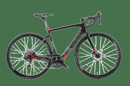 Willier Road E-Bike