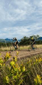 Cycling Tour Byron Bay