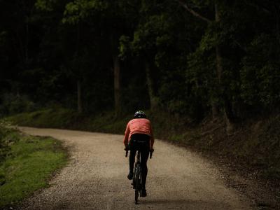 Cycling Tour Byron