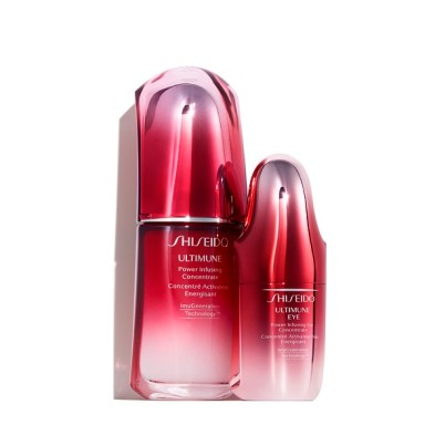 1578469725_Shiseido_Ultimune_AW19___UTM_UTM_Power_Infusing_Eye_Concentrate