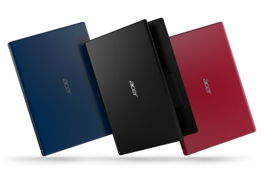 1597994321_Acer_Aspire_3_A315_55_55K_special_angle_3D_render_04