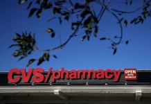 CVS Is Being Sued for Selling Bullshit Homeopathic Products