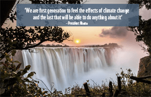 http://www.earthhour.org/