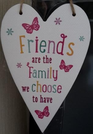 Choose wisely! :)