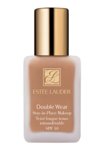 Double Wear Stay-in-Place Makeup SPF 10, Estee Lauder