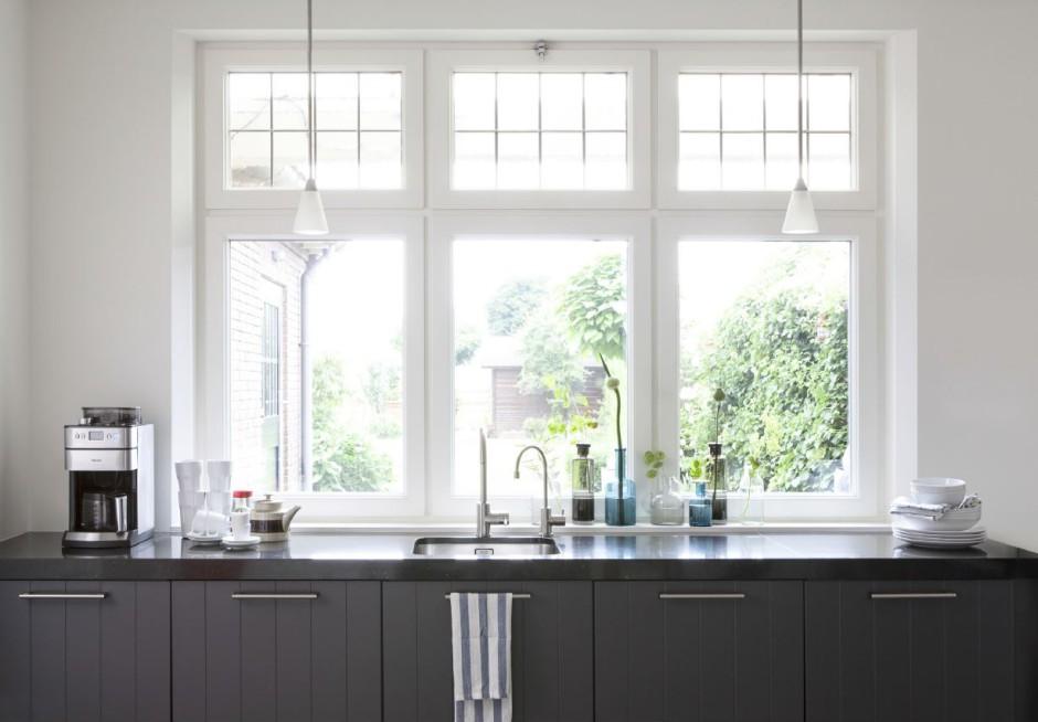 Daglicht Je Keuken : Meer daglicht in huis 10 verlichtingstips lifedsign