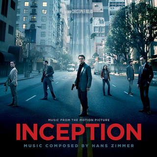 Inception_OST