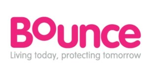 https://bouncenetwork.co.uk/profile/?bouncer=bn2401