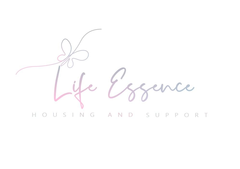 www.lifeessencehousing.com