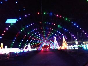 tunnellight-change
