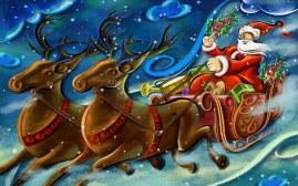 Christmas-Art-5