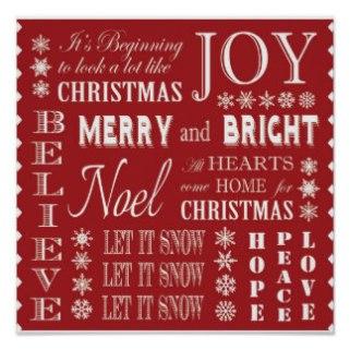 modern_vintage_christmas_words_poster-r5b5ba418f9724730a7530400e62fd9f4_w2j_8byvr_324