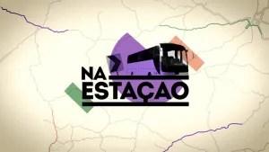 """""""Na Estação"""" série retrata histórias de vida em rodoviárias"""