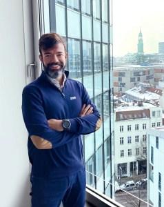 DVA Group investe milhões na América Latina