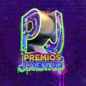 Artistas se destacam nas indicações para os Premios Juventud de 2021