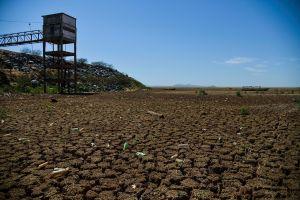 Armazenamento de águas pluviais deve se tornar obrigatório em Goiânia