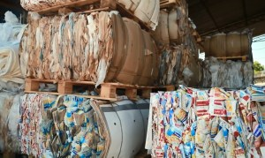 Boas práticas fazem a diferença na reciclagem