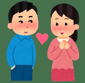 東京大神宮のアクセスや最寄り駅、駐車場の一発チェック!!参拝時間や参拝ルール、お守りの効果も。