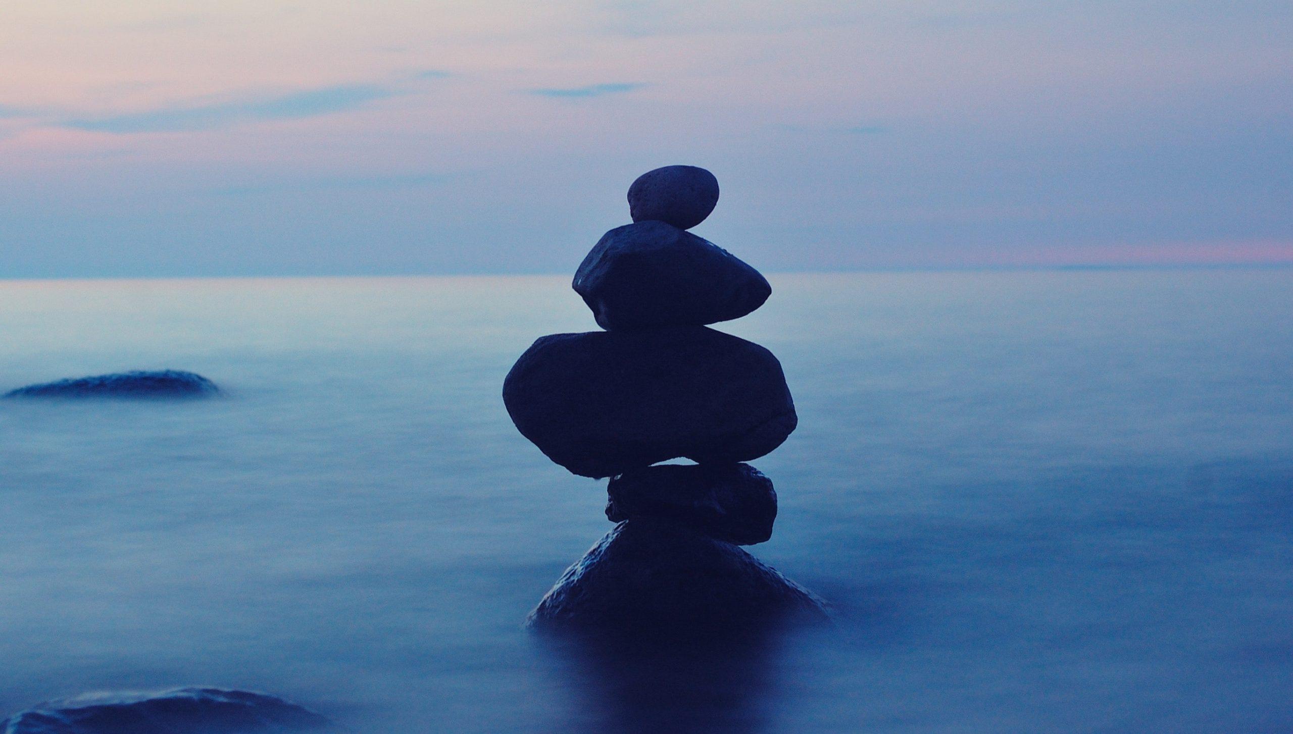 Is Portfolio Rebalancing Necessary?