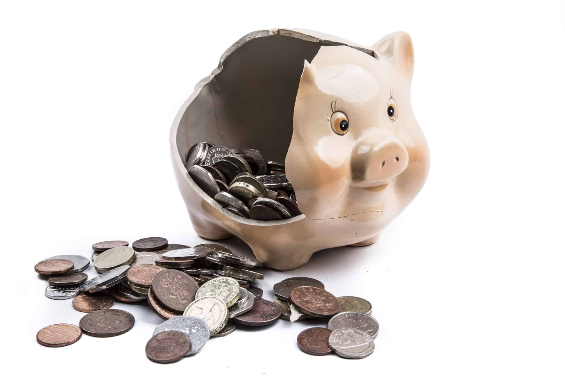 How much cash or liquid assets should I hold in my investment portfolio?