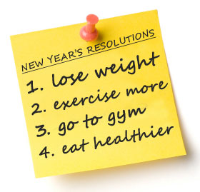new_years_resolutions_1422900425_prev