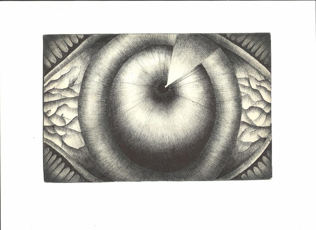 Eye 001 (1024x745)