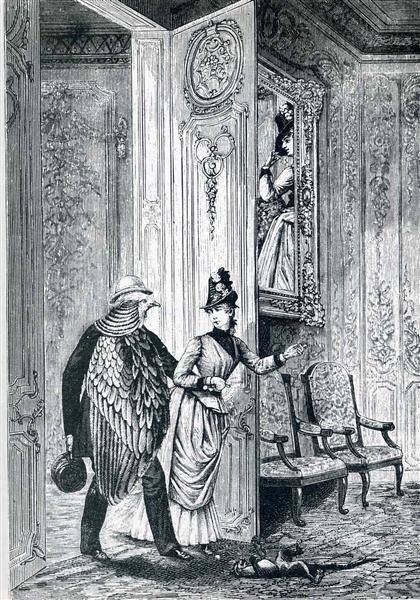 illustration-to-a-week-of-kindness-1934-64.jpg!Large