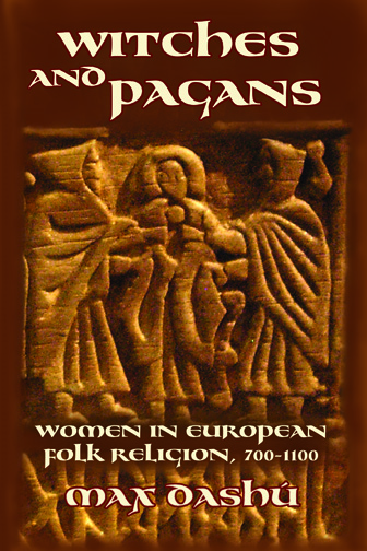 dashu-witches-and-pagans-book-cover