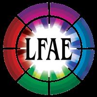 LFAE logo