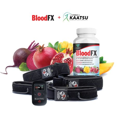 BloodFX-120-Kaatsu-C3-Bundle