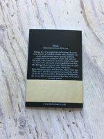 beluga pocket notebook